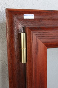 infissi serramenti alluminio legno catanzaro calabria