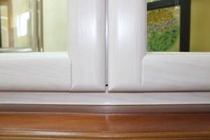 infissi serramenti legno alluminio catanzaro calabria