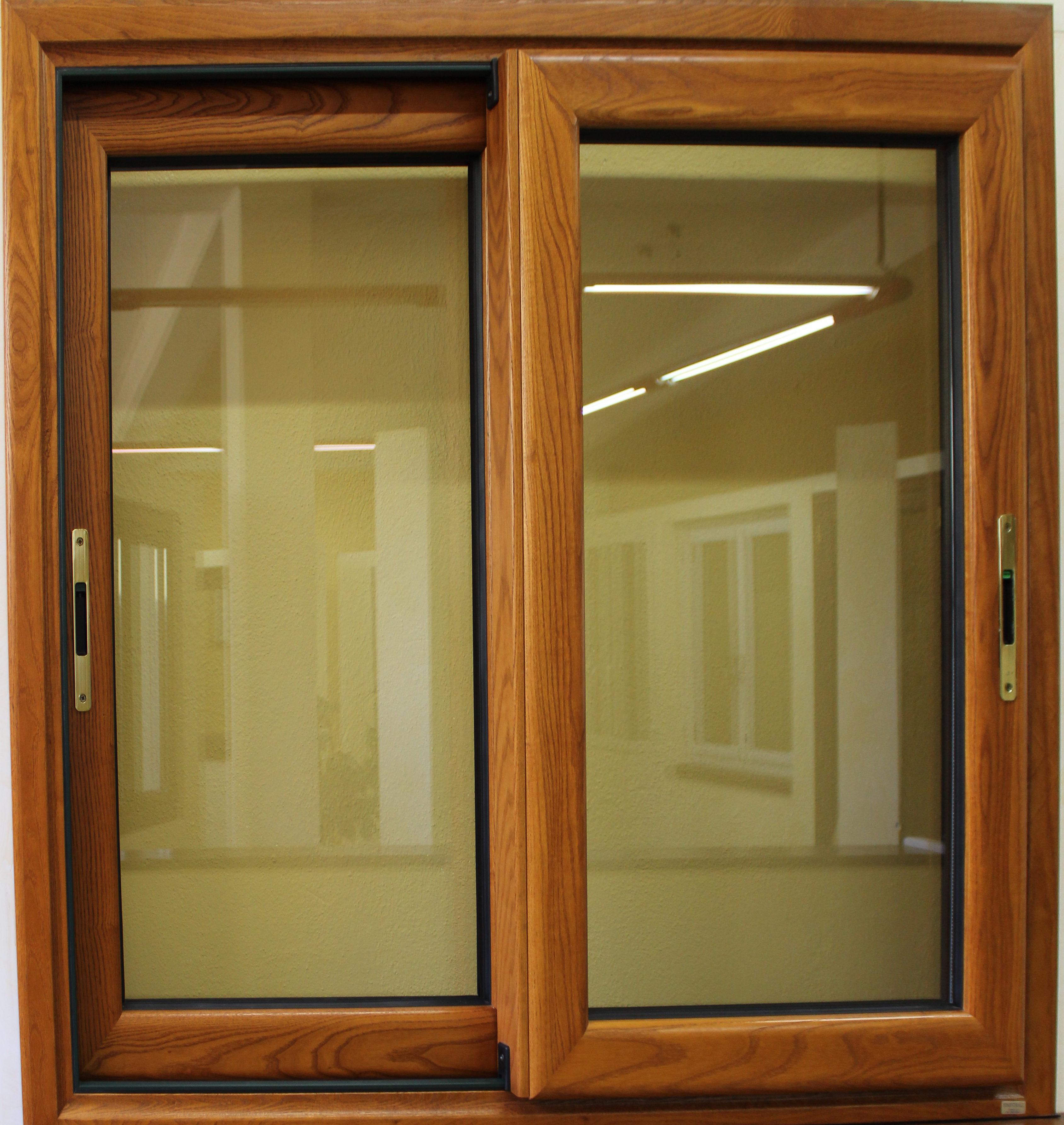 infissi scorrevoli finestrall