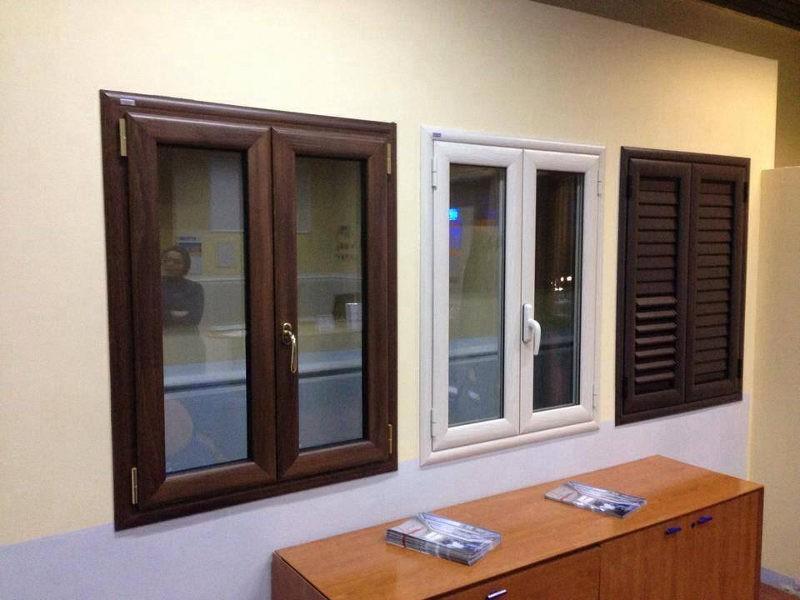 showroom-finestrall-catanzaro-2