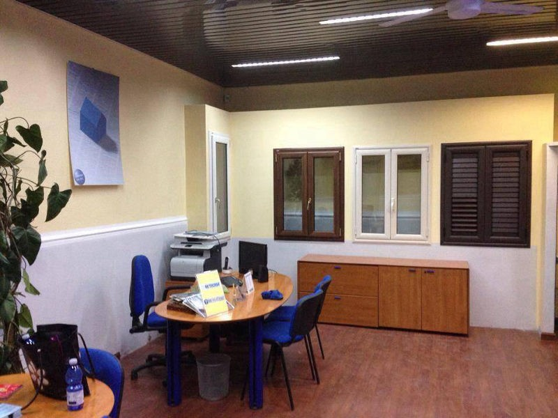 showroom-finestrall-catanzaro-4