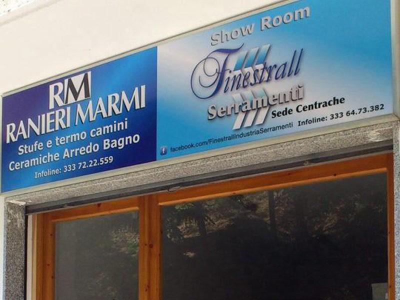showroom-finestrall-centrache-1