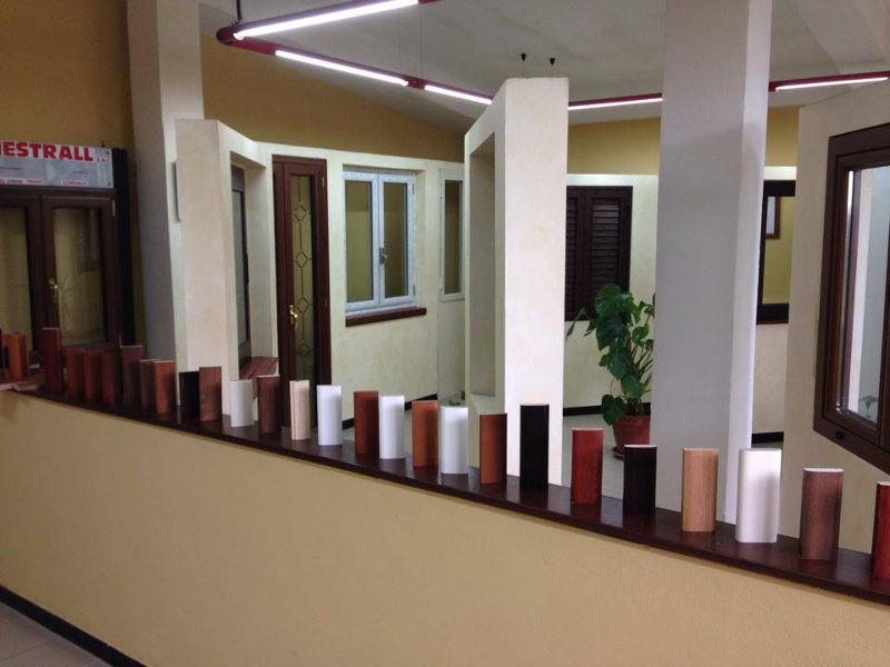 showroom-finestrall-cortale-1