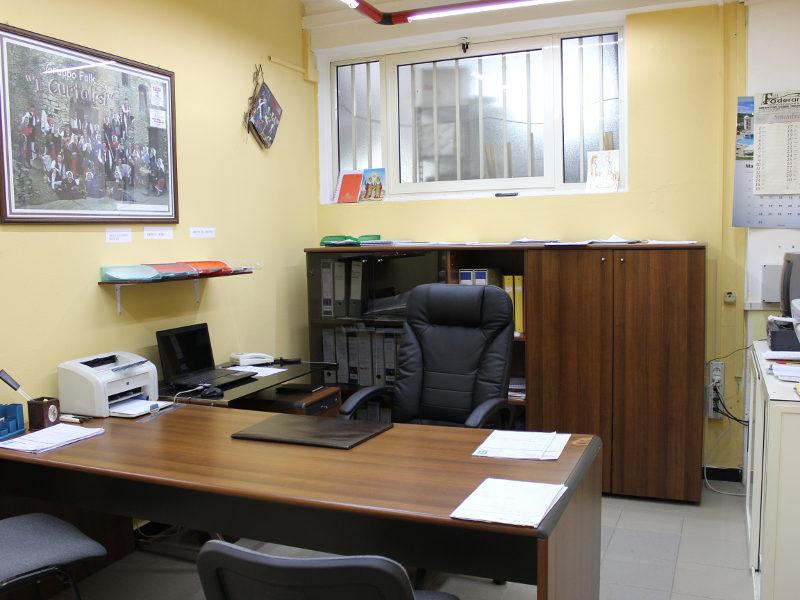 uffici-direzionali-finestrall-3